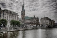 20120913-IMG_0003-Bearbeitet_HDR