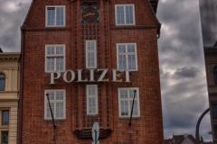 20120913-IMG_0093-Bearbeitet_HDR