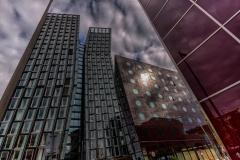 20120913-IMG_0113-Bearbeitet_HDR