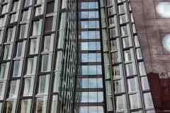 20120913-IMG_0119-Bearbeitet_HDR